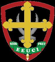 logo officiel EEUCI